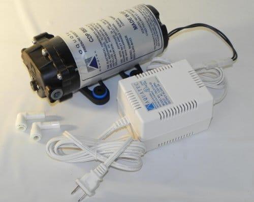 Aquatec Cdp 8800 Aeroponic Misting Pump Aeroponics Diy