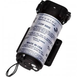 aquatec cdp 8800